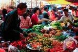 Kurang pengawasan akibatkan banyaknya temuan pangan berbahaya