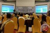 71,09 Persen Penduduk Sultra Peserta BPJS Kesehatan