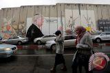 Stasiun kereta baru di Yerusalem akan dinamai Trump