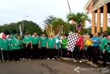 RSMS Purwokerto Komitmen Laksanakan Tugas RS Rujukan Regional