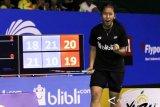Tim U-17 Putri Djarum ke Final Superliga