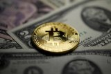 BIS : Banyak bank sentral akan mengeluarkan mata uang digital sendiri