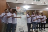 Aplikasi Madhang.id Sasar Ibu Rumah Tangga