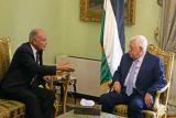 Liga Arab: AS ingin hapus isu pengungsi Palestina