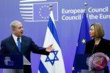 EU takkan mengakui setiap perubahan terkait Jerusalem