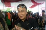 DPC se-Jateng mendukung Megawati Soekarnoputri kembali pimpin PDIP