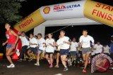 Bukittinggi is Preparing Night Run Race