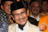 Habibie, Anwar Ibrahim, dan momentum peringatan reformasi
