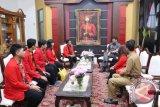 KKN Internasional Prakarsa Gowa Untuk Indonesia
