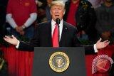 Trump ungkap memo Partai Republik buktikan kebenarannya dalam penyelidikan Rusia