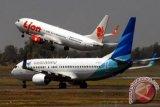 Tarif Angkutan Udara Perlu Dikendalikan