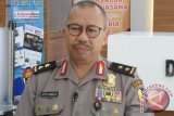 Perbakin DKI Jakarta larang penggunaan senjata otomatis untuk olahraga