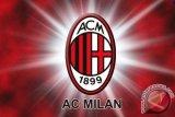 AcMilan kembali gagal menang, ditahan Empoli 1-1