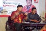 PSI serukan penegak hukum di tanah Papua tanpa terkecuali