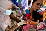 IDAI: Presiden Turun Tangan Atasi Difteri