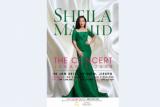 Sheila Majid Siap Kembali Hibur Penggemarnya di Indonesia