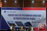 Sijunjung Ikut Diseminasi Kajian Ekonomi Regional Sumbar, Pemanfaatan Tanah Ulayat
