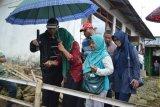 Masuki musim hujan, warga diminta intensif berantas sarang nyamuk
