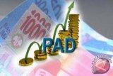 Penerimaan Pajak Daerah Kudus Capai Rp92,89 Miliar