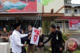 Solok Gelar Donor Darah Rayakan HUT PPI