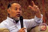 BPN: Bambang Widjojanto kredibel pimpin Tim Hukum Prabowo-Sandiaga