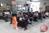 Dirjen Imigrasi : Pelayanan Kanim Manado semakin baik