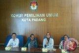 Debat Capres - KPU sediakan atribut dukungan di ruang debat
