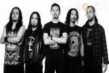 Band cadas Indonesia yang dikenal di kancah Internasional