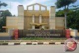 Rektor USN :  dua fakultas segera pindah ke kampus baru