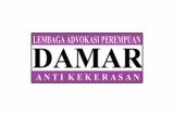LBH-LSM Lampung kecam Satpol PP Pesisir Barat