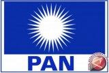 Indra Dt Rajo Lelo jadi Wakil Ketua DPRD Sumbar definitif dari PAN