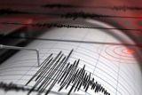 Ribuan PNS Bekasi berhamburan keluar kantor karena gempa