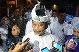 Wali Kota Batam terapkan tradisi Khataman Alquran