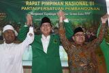 PPP Usung Sudirman Said Di Jateng