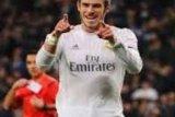 Bale Amankan Kemenangan Real Madrid Atas Al Jazira