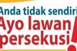 Barisan Umat Islam Riau Laporkan Persekusi Terhadap Ustaz Abdul Somad