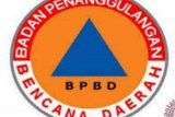BPBD Himbau Nelayan Waspada Cuaca Ekstrim