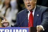 Masyarakat Diminta Tidak Persekusi Produk Amerika Terkait Pernyataan Trump