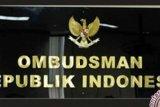 Ombudsman RI Berikan Penilaian Zona Hijau Untuk Pelayanan Publik Siak