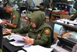 Pejabat Pemko Mataram Dilarang Matikan Ponsel Saat Liburan