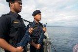 Pelaku Pemukulan Petugas Bea Dan Cukai Pekanbaru Akhirnya Ditangkap Polisi