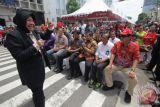 Pemkot Surabaya jelaskan penyusunan RDRTK sesuai aturan