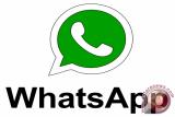 Waduuhh... jutaan pengguna iPhone bakal tak bisa nikmati WhatsApp