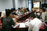 245 Ribu Penduduk Miskin Sultra di Pedesaan