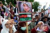 Polda Metro Jaya siapkan 1.140 personel amankan aksi bela Palestina