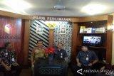 10 panwas di Jateng miliki pojok pengawasan Pemilu