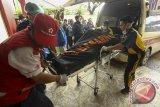 Tiga ABK tewas diduga kehabisan oksigen