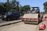 Warga minta pembangunan infrastruktur saat reses DPRD