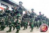 450 prajurit Kalbar dikirim ke Papua awal Februari