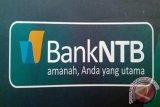 Kejati: kasus pembobolan Bank NTB Syariah masih pemberkasan